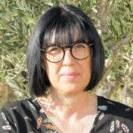 Christine PÉANY, Maire de Puichéric
