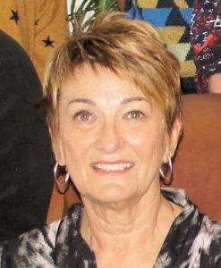 Raymonde JEANNET