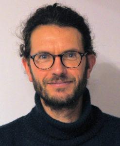 Romain TORRECILLA