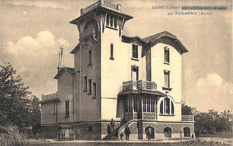 chateau-de-st-aunay