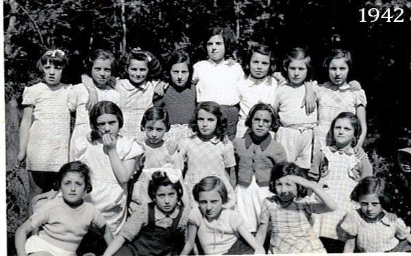 École 1942