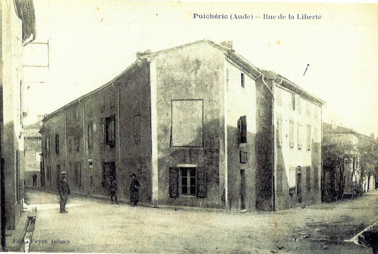 Espace Cambriel