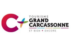 OTI Carcassonne Agglo