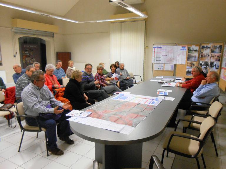 reunion-mairie-puicheric