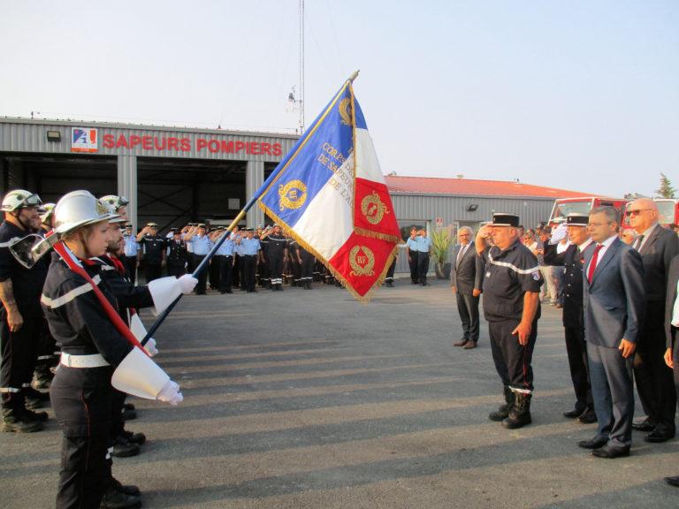 sapeurs-pompiers-1