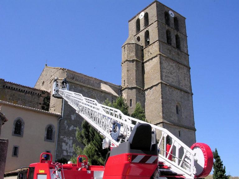 sapeurs-pompiers-3