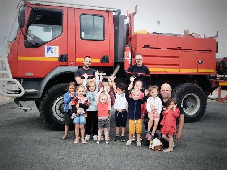 sapeurs-pompiers-5